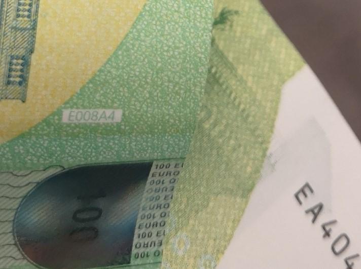 100 E E 008 Draghi