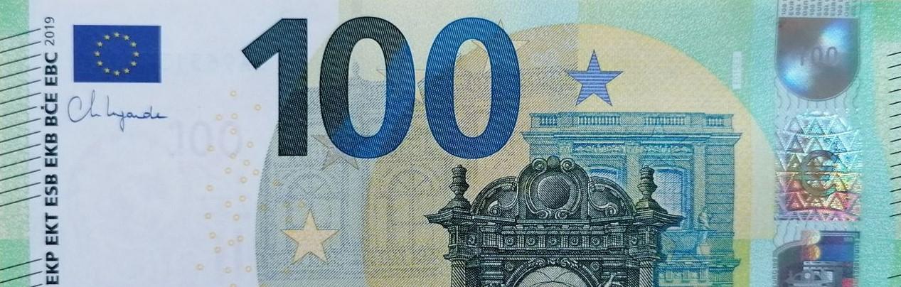 100_e_e_015_lagarde_collection_europe_.jpg
