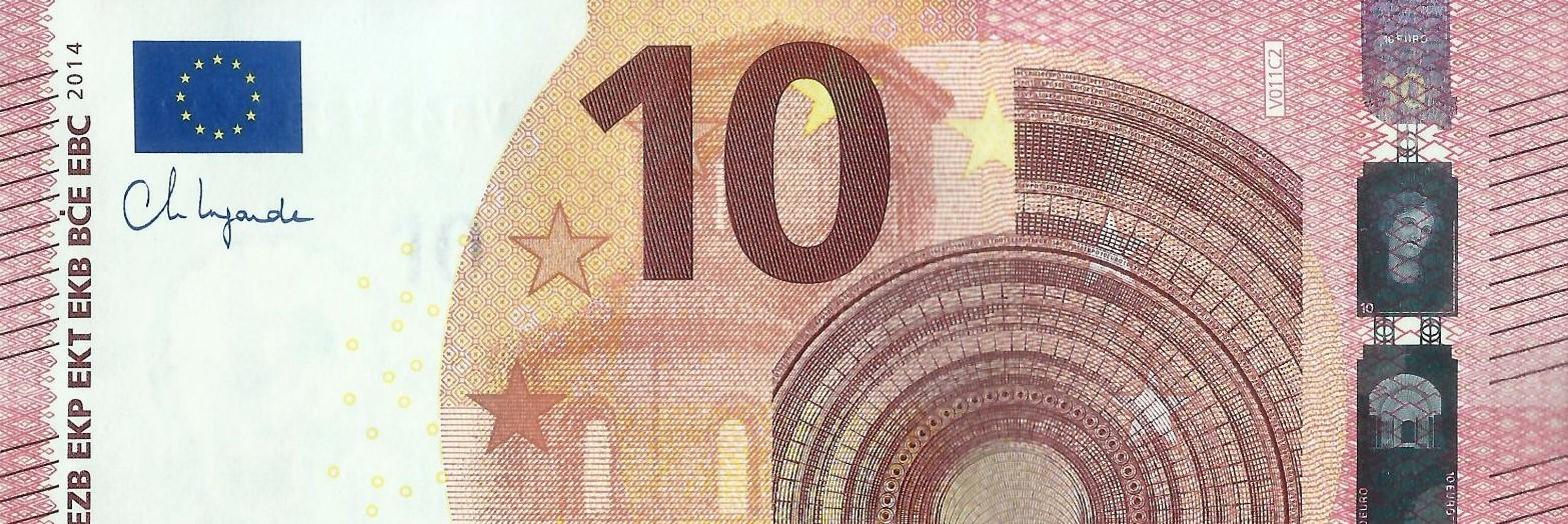 10_v_v_011_lagarde_-_collection_europe_.jpg