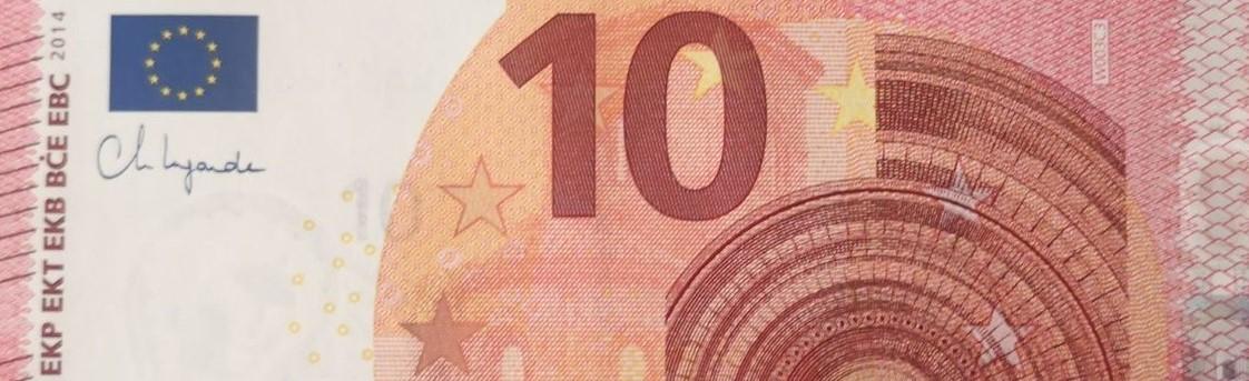 10 W W 003 C Lagarde