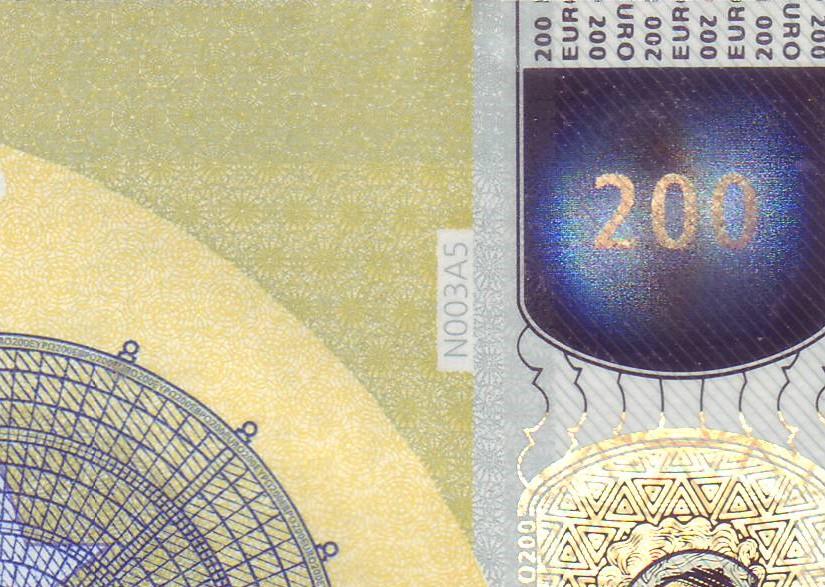 200 N N 003 Draghi