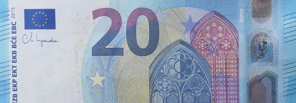 20 R R 014 Lagarde