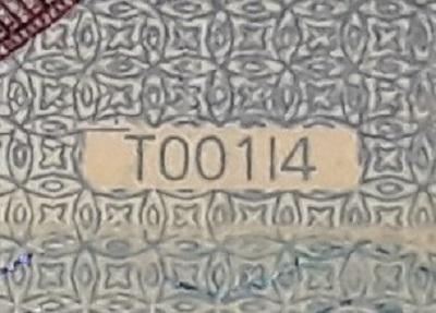 20 T T 001 Draghi