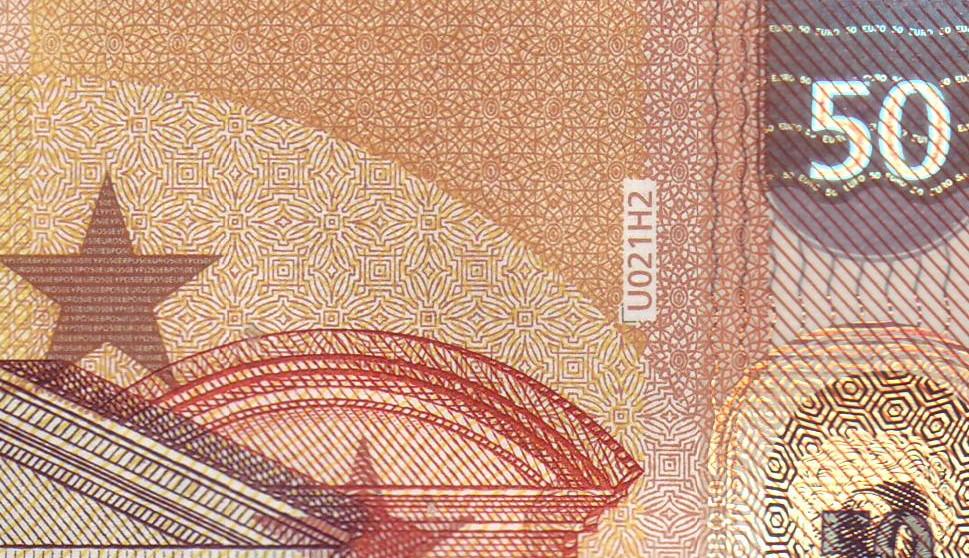 50 U U 021 Draghi