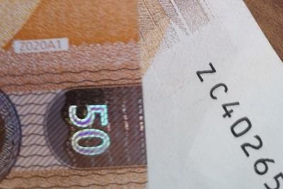 20 Z Z 020 ZC Draghi Charge 26