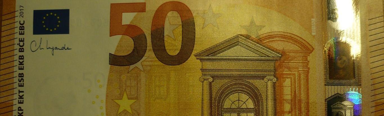 50_e_e_018_lagarde_-_collection_europe_.jpg