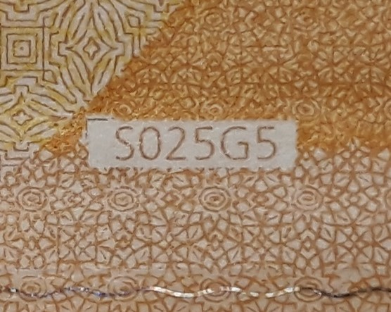 50 S S 025 Draghi