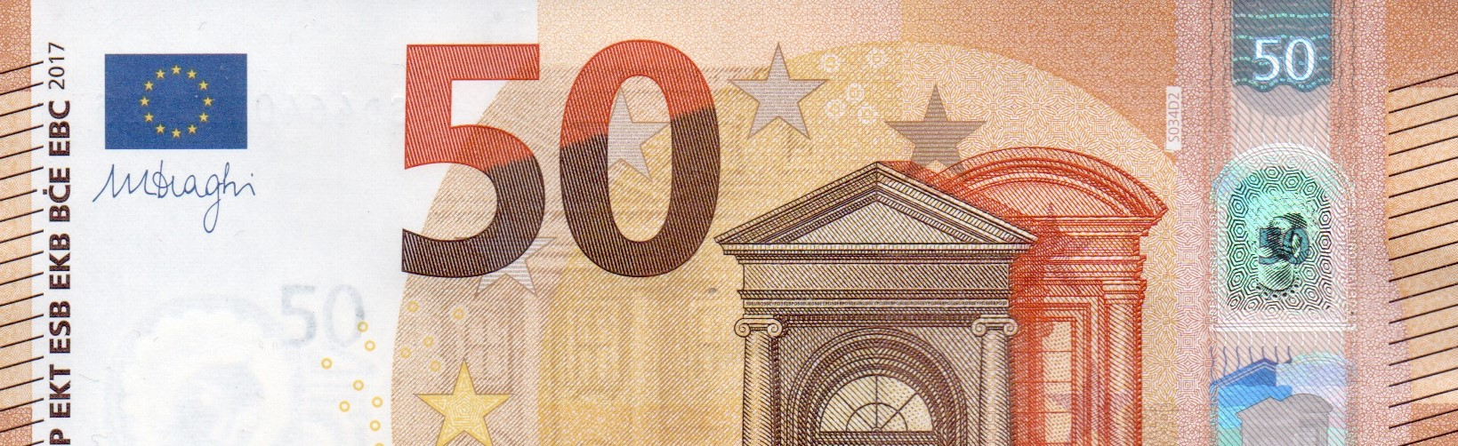 50 S S 034 Draghi