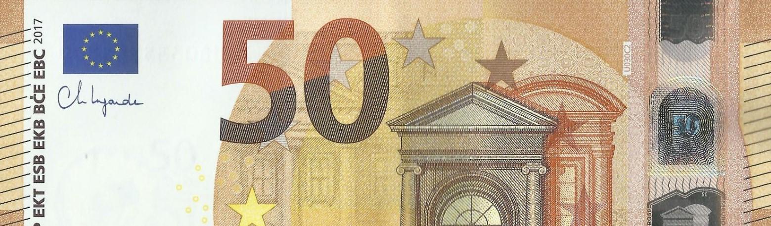 50_u_u_030_lagarde_-_collection_europe_159.jpg