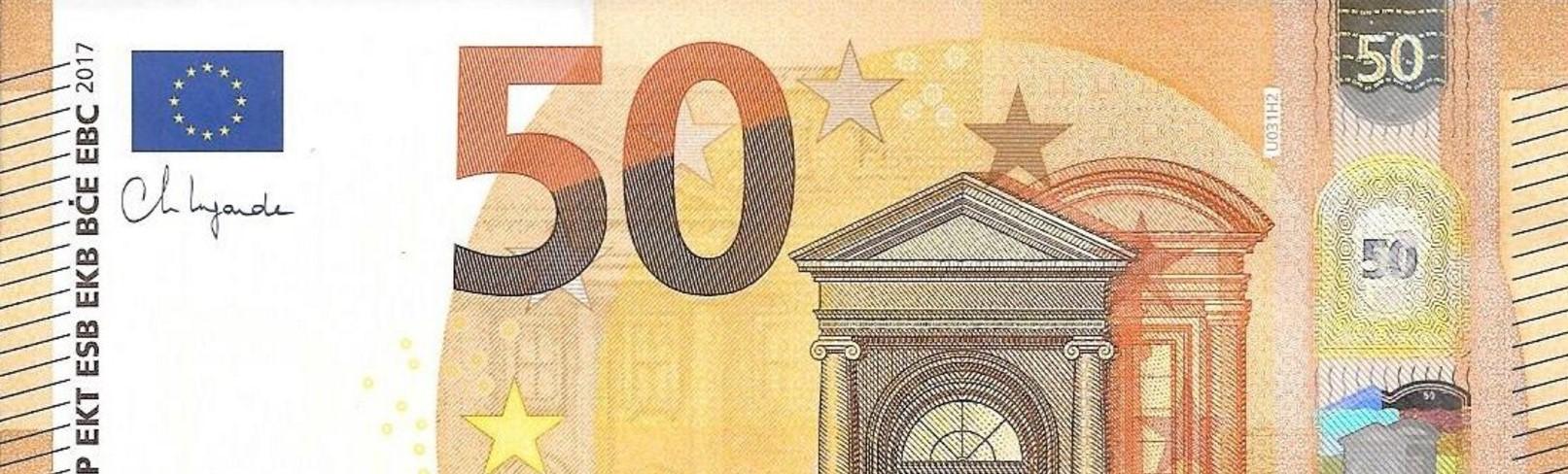 50_u_u_031_lagarde_-_collection_europe_.jpg