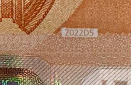 50 Z Z 022 Draghi