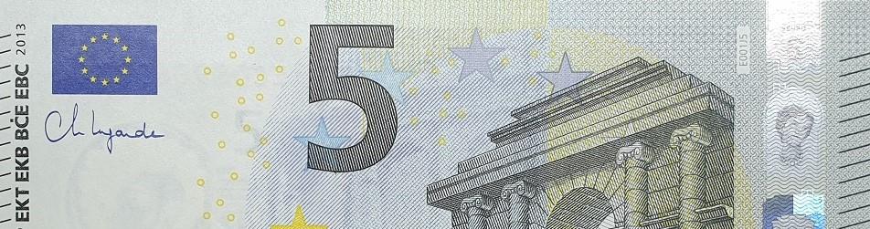 5 E E 001 C.Lagarde