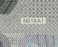 5 N N 018 Draghi