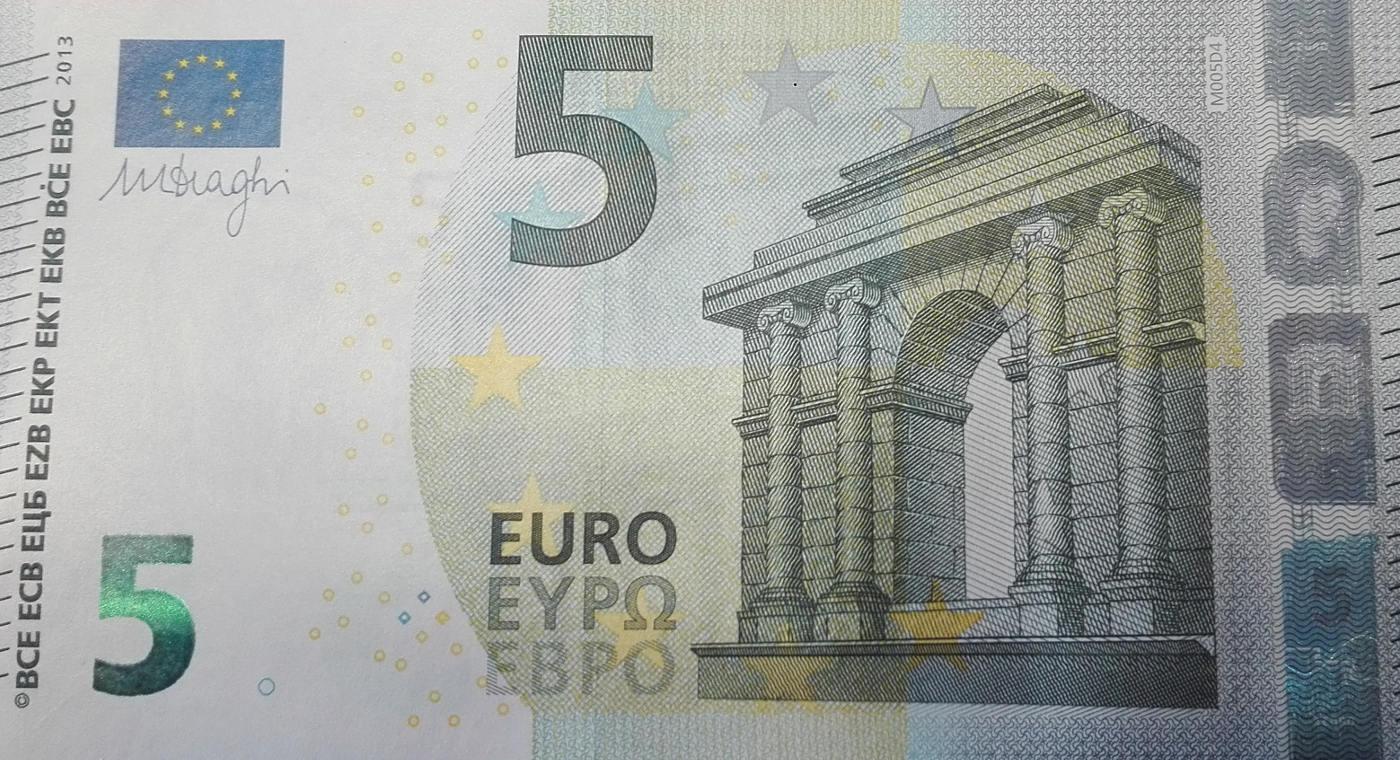 5M M 005 Draghi