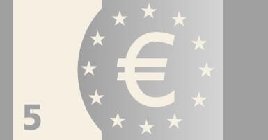 https://enotesprice.com/images/billet_5_euros_enotesprice.jpg