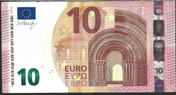 https://enotesprice.com/images/users/4176/10_S_S_004_B6_Draghi_1622728378_thumb_recto.jpg