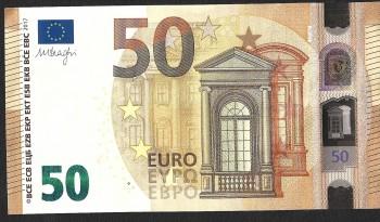 https://enotesprice.com/images/users/4176/50_E_E_013_E4_Draghi_1622729326_thumb_recto.jpg