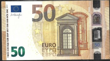 https://enotesprice.com/images/users/4176/50_R_R_014_D4_Draghi_RB_1622993966_thumb_recto.jpg