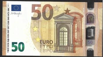 https://enotesprice.com/images/users/4176/50_U_U_019_B3_Draghi_1622729200_thumb_recto.jpg