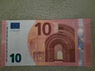 https://enotesprice.com/images/users/4731/10_T_T_004_D6_Draghi_TA_1625244218_thumb_recto.jpg