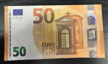 https://enotesprice.com/images/users/5033/50_U_U_012_G3_Draghi__1627394823_thumb_recto.jpg